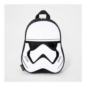 NWT Star Wars   Mini Backpack